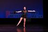 Dance Americal Regional Finals Tampa FL -  2015 -DCEIMG-5600