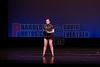 Dance Americal Regional Finals Tampa FL -  2015 -DCEIMG-5607