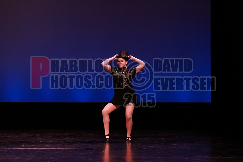 Dance Americal Regional Finals Tampa FL -  2015 -DCEIMG-5594
