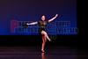 Dance Americal Regional Finals Tampa FL -  2015 -DCEIMG-5598