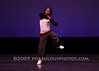 Dance America Tampa Regionals 2010 IMG-3153