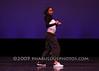 Dance America Tampa Regionals 2010 IMG-3151
