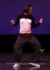 Dance America Tampa Regionals 2010 IMG-3160