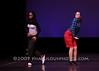 Dance America Tampa Regionals 2010 IMG-3166