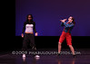 Dance America Tampa Regionals 2010 IMG-3164