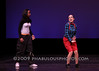 Dance America Tampa Regionals 2010 IMG-3165