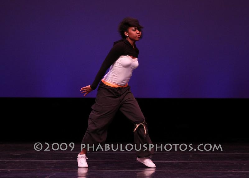 Dance America Tampa Regionals 2010 IMG-3150