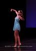 Dance America Tampa Regionals 2010 IMG-3730