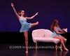 Dance America Tampa Regionals 2010 IMG-3724