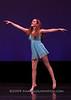 Dance America Tampa Regionals 2010 IMG-3738