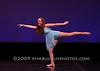 Dance America Tampa Regionals 2010 IMG-3736