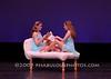 Dance America Tampa Regionals 2010 IMG-3719