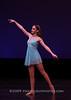 Dance America Tampa Regionals 2010 IMG-3727
