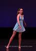 Dance America Tampa Regionals 2010 IMG-3725