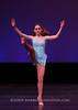Dance America Tampa Regionals 2010 IMG-3732