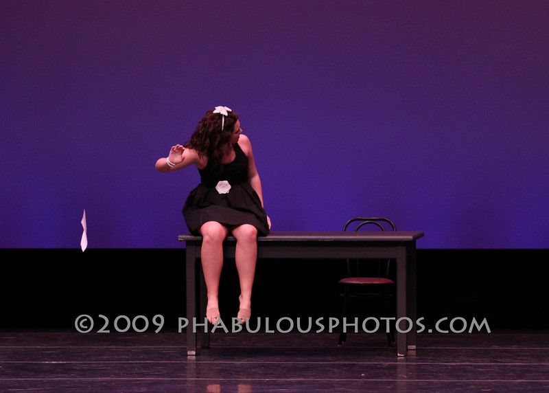 Dance America Tampa Regionals 2010 IMG-1047