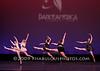 Dance America Tampa Regionals 2010 IMG-1064