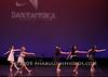 Dance America Tampa Regionals 2010 IMG-1063