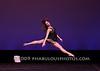 Dance America Tampa Regionals 2010 IMG-1049