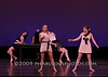 Dance America Tampa Regionals 2010 IMG-1054