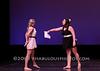 Dance America Tampa Regionals 2010 IMG-1050