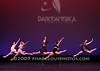 Dance America Tampa Regionals 2010 IMG-1065