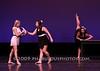 Dance America Tampa Regionals 2010 IMG-1051