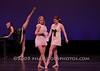 Dance America Tampa Regionals 2010 IMG-1053
