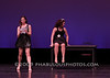 Dance America Tampa Regionals 2010 IMG-1048