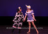 Dance America Tampa Regionals 2010 IMG-2174