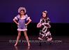 Dance America Tampa Regionals 2010 IMG-2168
