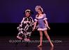 Dance America Tampa Regionals 2010 IMG-2173