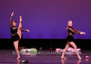 Dance America Tampa Regionals 2010 IMG-0896