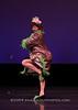 Dance America Tampa Regionals 2010 IMG-0886