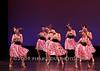 Dance America Tampa Regionals 2010 IMG-0740