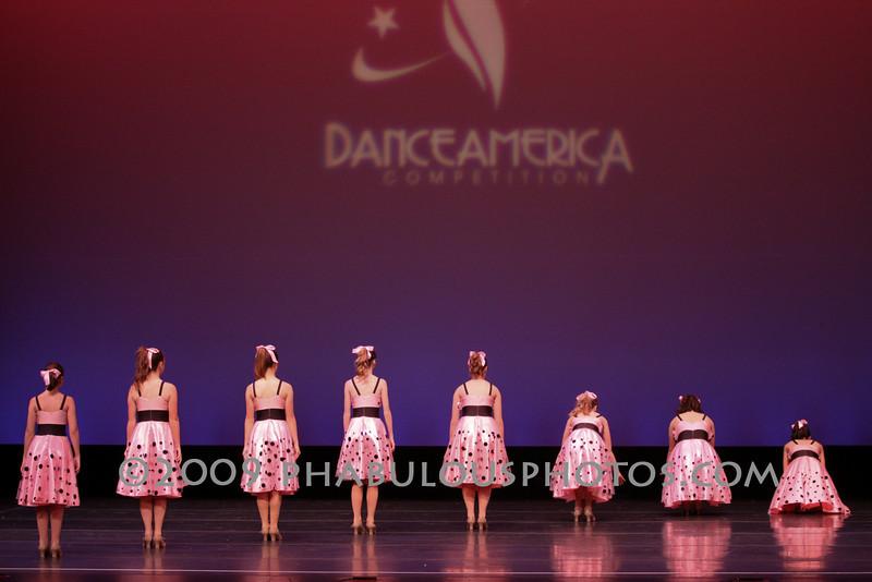 Dance America Tampa Regionals 2010 IMG-0727