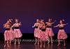 Dance America Tampa Regionals 2010 IMG-0738