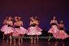 Dance America Tampa Regionals 2010 IMG-0739