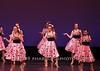 Dance America Tampa Regionals 2010 IMG-0741