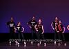 Dance America Tampa Regionals 2010 IMG-3293