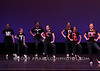 Dance America Tampa Regionals 2010 IMG-3287
