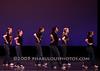 Dance America Tampa Regionals 2010 IMG-3296