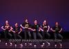 Dance America Tampa Regionals 2010 IMG-3290