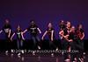 Dance America Tampa Regionals 2010 IMG-3298