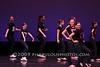 Dance America Tampa Regionals 2010 IMG-3299