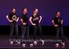 Dance America Tampa Regionals 2010 IMG-3300