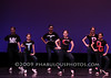 Dance America Tampa Regionals 2010 IMG-3289