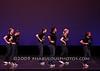 Dance America Tampa Regionals 2010 IMG-3297