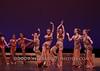 Dance America Tampa Regionals 2010 IMG-3355