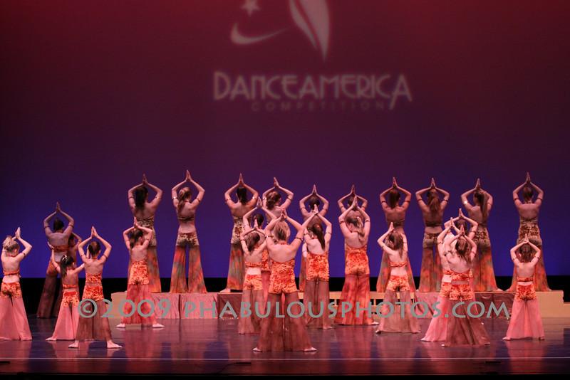 Dance America Tampa Regionals 2010 IMG-3344